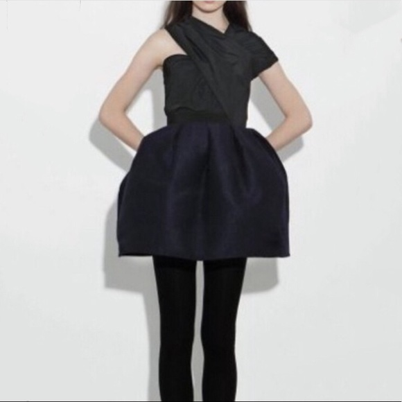 Carven Dresses | Dress | Poshmark